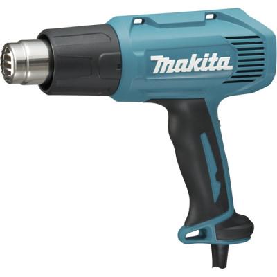Makita HG5030K Décapeur thermique 1600 W