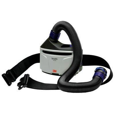 Kit complet ventilation assistée 3M™ Versaflo™ TR-315E