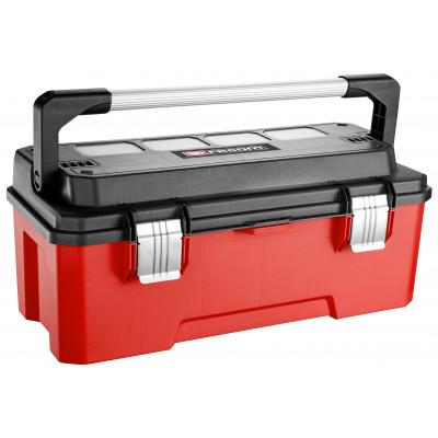 Caisse à outil plastique Pro Box 26'' Facom   BP.P26APB