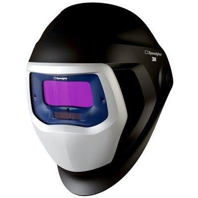 Masque de soudage 3M™...