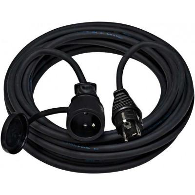 Rallonge électrique PRO IP44 Brennenstuhl | 1169301