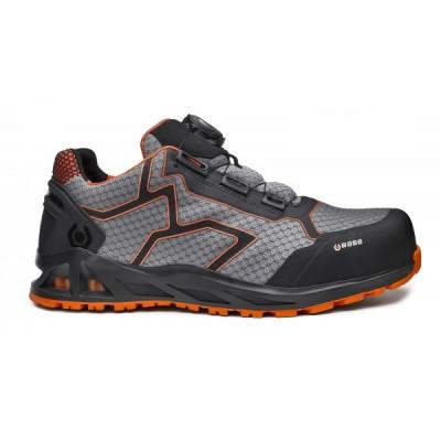 Chaussures de sécurité K-Jump S1P HRO SRC Base Protection | B1005A