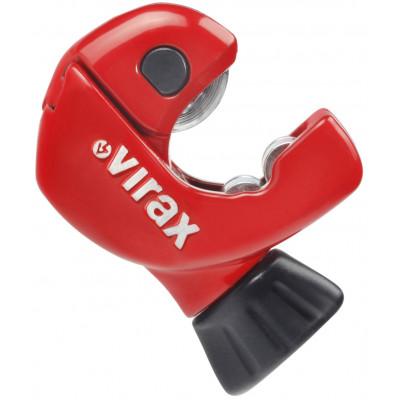 Mini coupe-tube cuivre 28 mm Virax | 210439