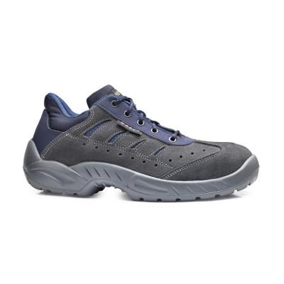 Chaussures de sécurité Colosseum S1P SRC Base Protection | B0163