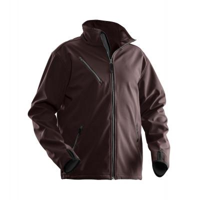 Softshell légère 1201    Jobman Workwear