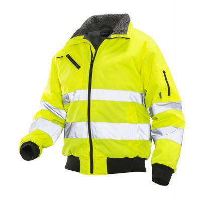 Blouson pilote 1359    Jobman Workwear