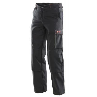 Pantalon de soudeur 2091  | Jobman Workwear