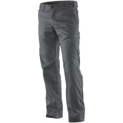 Pantalon de service 2122  | Jobman Workwear