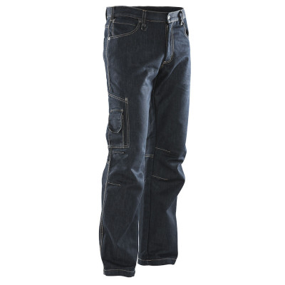 Jean de travail 2123  | Jobman Workwear