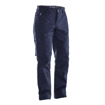 Pantalon de service femme 2311  | Jobman Workwear
