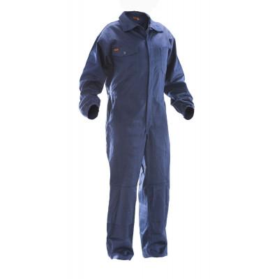 Combinaison en coton 4145  | Jobman Workwear