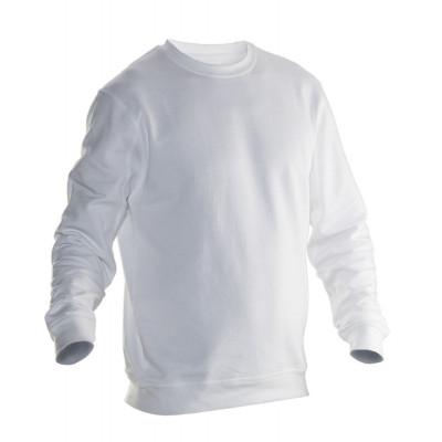 Sweathshirt 5120  | Jobman Workwear