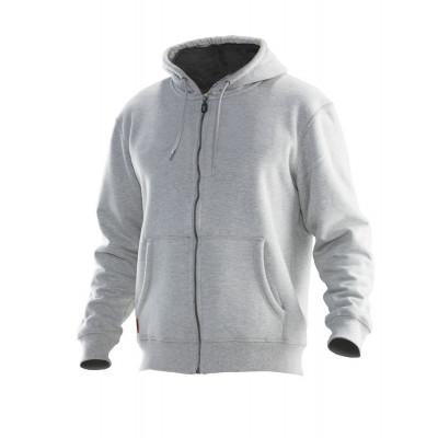 Sweat à capuche vintage 5155  | Jobman Workwear