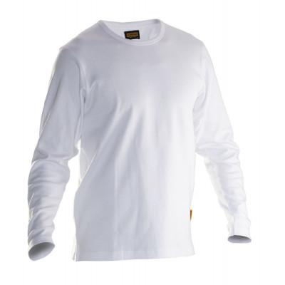 Tshirt manche longue unisexe 5230  | Jobman Workwear