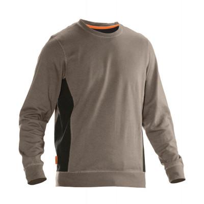 Sweatshirt 5402  | Jobman Workwear