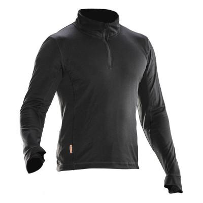 Tshirt thermique manche longue 5544 | Jobman Workwear