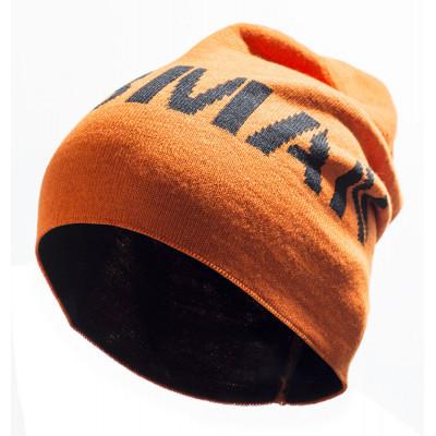 Bonnet 8393    Jobman Workwear