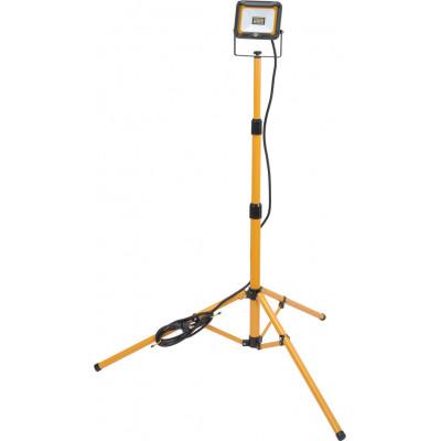 Projecteur LED JARO avec pied télescopique Brennenstuhl | 1171250234