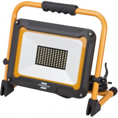 Projecteur LED portable JARO 7200 lumens Brennenstuhl | 1171250833