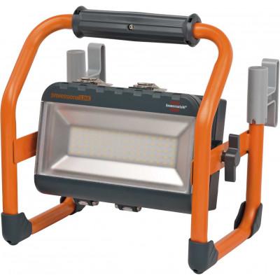 Projecteur LED SMD rechargeable LA 4000 IP55 professionalLINE Brennenstuhl | 9171200400