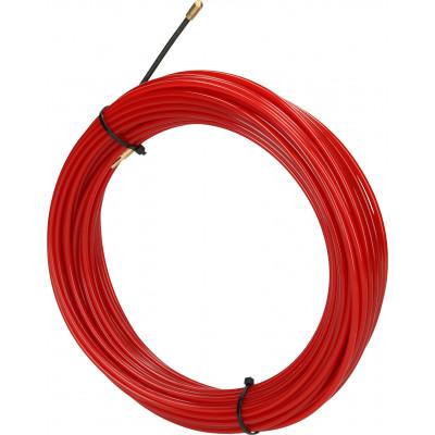Tire fil Ø 4mm, L 20m KS Tools | 150.0970