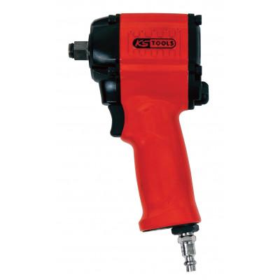 Clé à chocs RACING Mini 1/2'' KS Tools | 515.1259