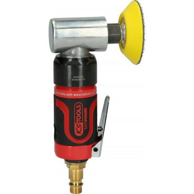 Mini ponceuse pneumatique slimPOWER KS Tools | 515.5585