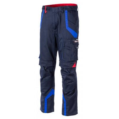 Pantalon de travail scuderia Toro Rosso Albatros | 28.703.0