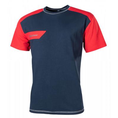 Tee-Shirt Racing Albatros | 29.775.0