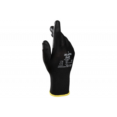 Gants ULTRANE (unit) 548 MAPA Professionnel