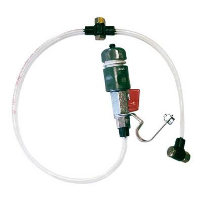 Makita 394365065 Jeu de raccordement d'eau