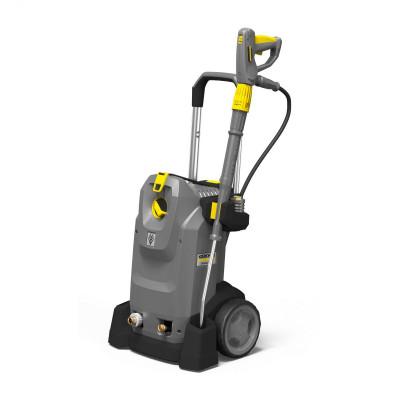 Nettoyeur haute pression HD 8/18-4 MX Plus Karcher   1.524-971.0