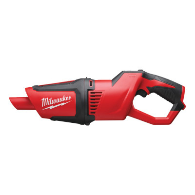 Aspirateur 12 volt M12 HV-0 Milwaukee | 4933448390