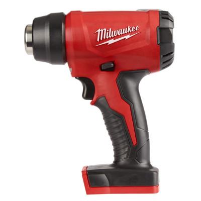 Décapeur thermique 18 volts M18 BHG-0 Milwaukee | 4933459771